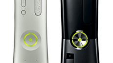 Xbox 1 vga box hookups
