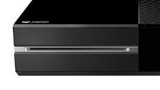 Troca de disco de jogo Xbox One