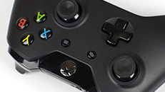 Il Controller Wireless per Xbox One si disconnette o non si connette