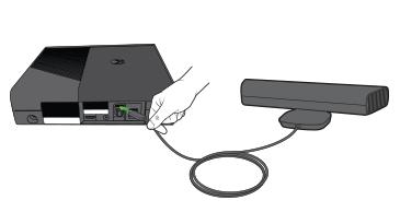 kinect setup xbox kinect setup xbox 360 rh support xbox com xbox 360 kinect user manual manual xbox 360 kinect portugues