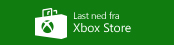 Pre-order from Xbox Store