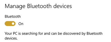Connect and Troubleshoot Bluetooth on Xbox Wireless Controllers