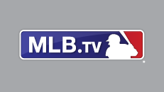 MLB.TV on Xbox Live