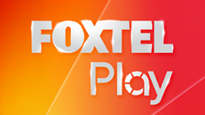 Foxtel Play app for Xbox One