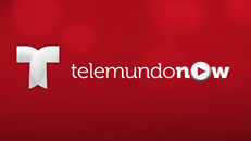Telemundo Now on Xbox