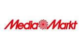 Gears of War Ultimate at MediaMarkt