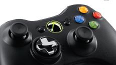Cómo configurar un mando Xbox 360 para Windows