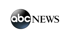 ABC News on Xbox One