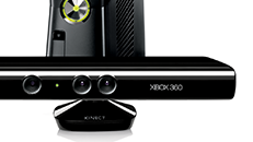 Configure your Xbox 360 console
