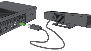 4688ae82 898e 4a00 8a0f 60f6904a2750?n=one kinect plugin m plug in kinect to xbox one kinect cable for xbox one xbox one connection diagram at aneh.co