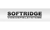 SoftRidge