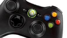 Como calibrar o Comando Xbox 360 para Windows