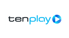 App Network Ten's tenplay on Xbox Live