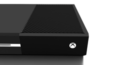 Xbox product documents overview