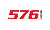 576kByte logo