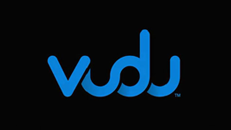 vudu download movies xbox