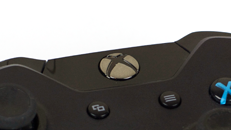 Xbox One Wireless Controller won't work or is broken