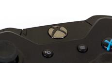 Brak zasilania kontrolera bezprzewodowego dla konsoli Xbox One