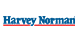 harveynorman