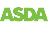 Purchase at  Asda