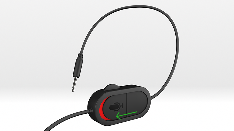 Troubleshoot The Xbox One Chat Headset Xbox Support