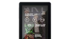 Aggiornare le informazioni multimediali nella raccolta Zune
