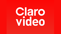 Clarovideo app on Xbox 360