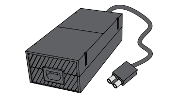 Xbox 360 Power Supply Fuse | Wiring Diagrams Xbox Power Supply Fuse Location on