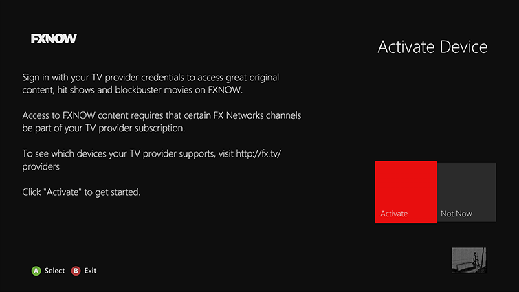 How do I activate a Xbox Live Gold Free trial? (Xbox 360)