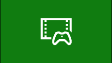 Guarda i video sulla console dalla Xbox Community