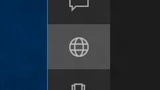 Cómo administrar la fuente de actividades en la aplicación Xbox en Windows 10