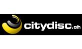 Star Wars Battlefront at Citydisc