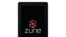 Zune ソフトウェアで DRM で保護された音楽やビデオを再生する際に表示されるエラー