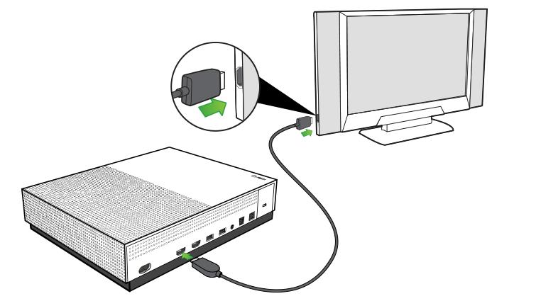 Xbox (console)