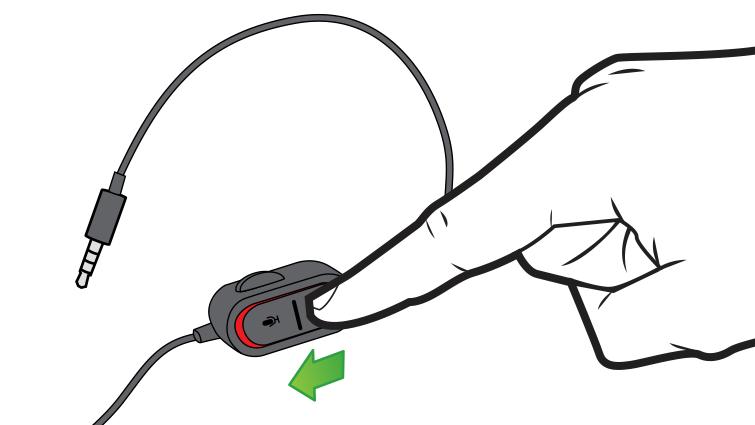 Do iphone headphones work on xbox one controller
