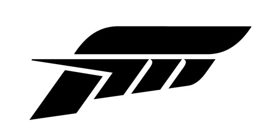 Forza Motorsport & Forza Horizon | Xbox Games