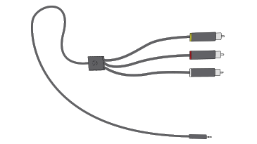 65a0bdbf f093 4de8 9a97 9fc1a155abfc?n=xbox composite av m s how to connect xbox 360 e to a tv 3-Way Switch Wiring Diagram for Switch To at cos-gaming.co