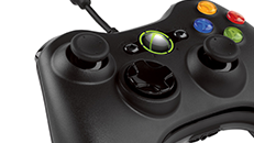 Xbox Wired Controller Wiring Diagram on