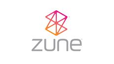 Condizioni di licenza software per Microsoft Zune 4.8