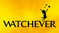 Watchever app on Xbox 360