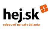 Logo Hej