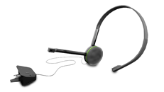 Solucionar problemas do Headset para bate-papo Xbox One no Windows 10