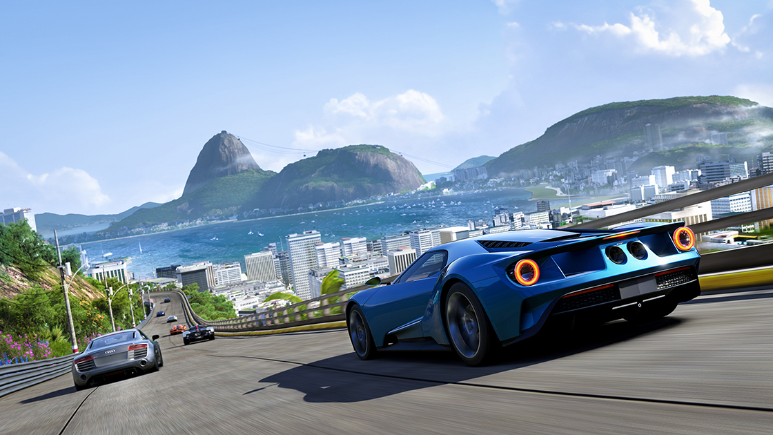 Forza motorsport 4 100 completely free dating site for serious relationship 7