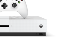 What's new on Xbox One