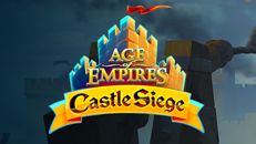 Age of Empires: Castle Siege retirement