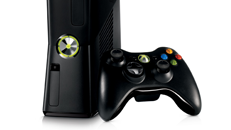 Here's what you need to know about Xbox