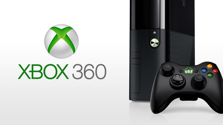 Xbox Live Beitreten
