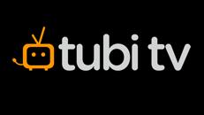 Tubi TV app on Xbox 360