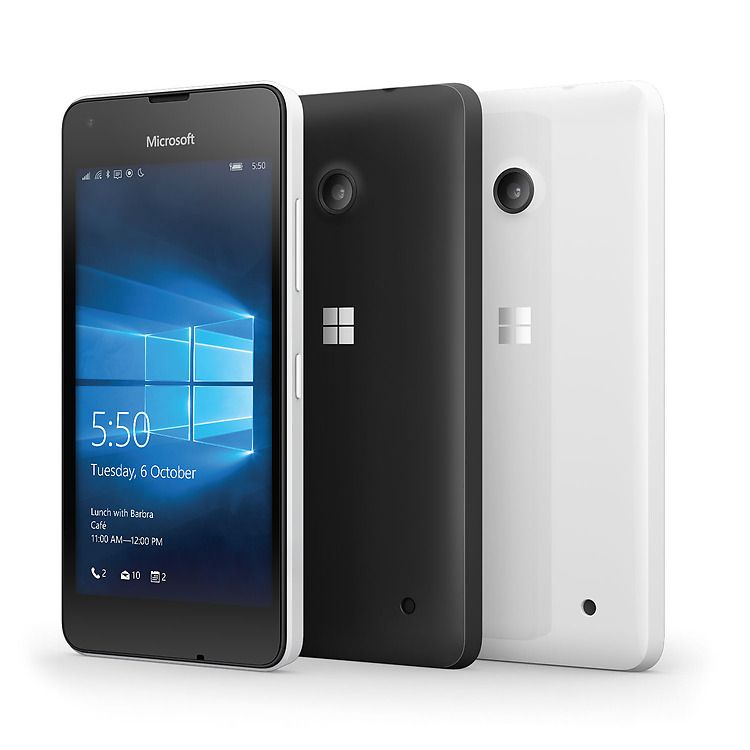 Set up Office mobile apps on a Windows mobile device