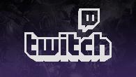 Aplicación TwitchTV en Xbox Live